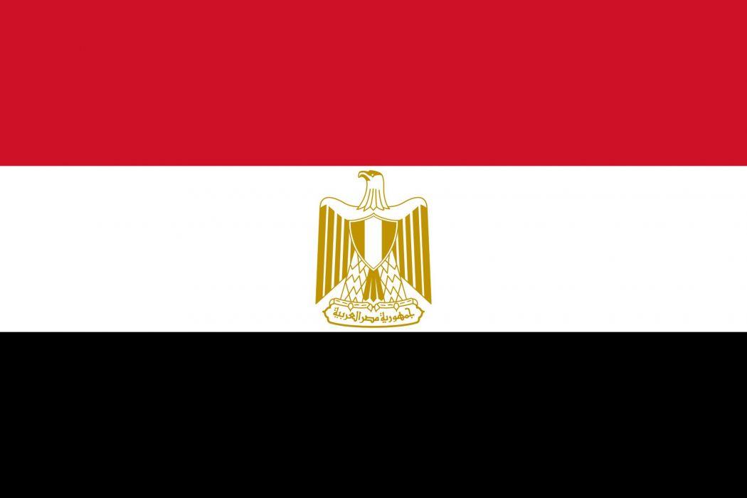 bandera egipto africa wallpaper