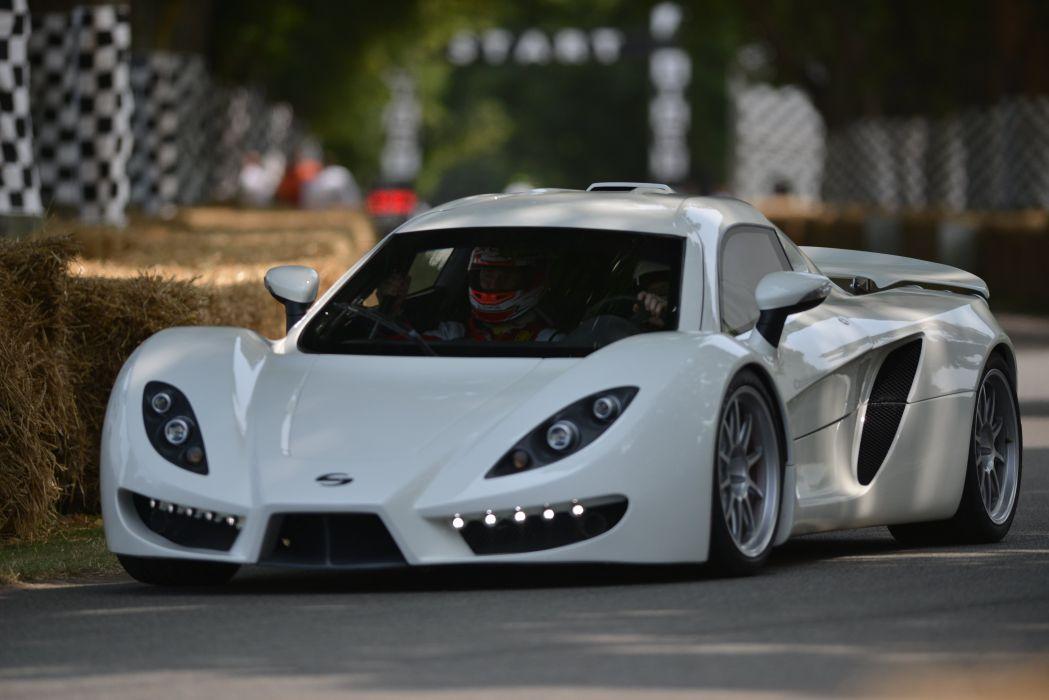 2015 SIN R1 supercar race racing gt4 r-1 wallpaper