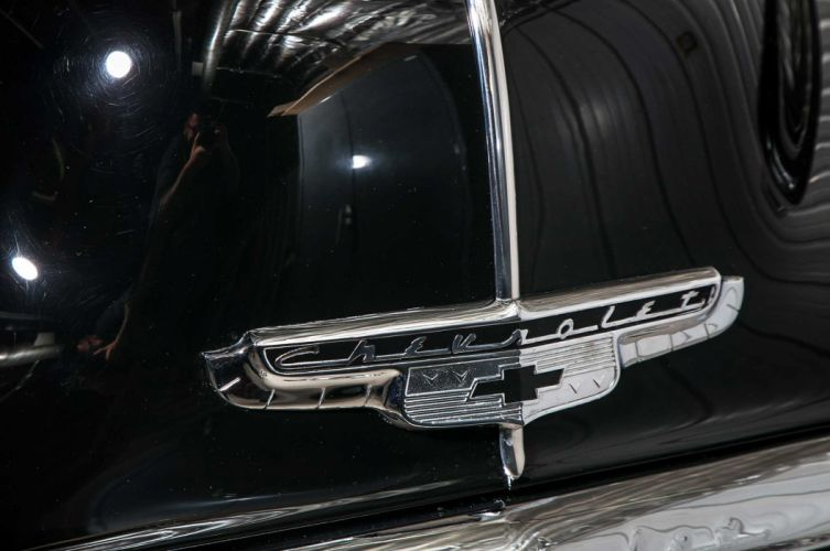 1951 CHEVROLET DELUXE lowrider custom classic tuning wallpaper