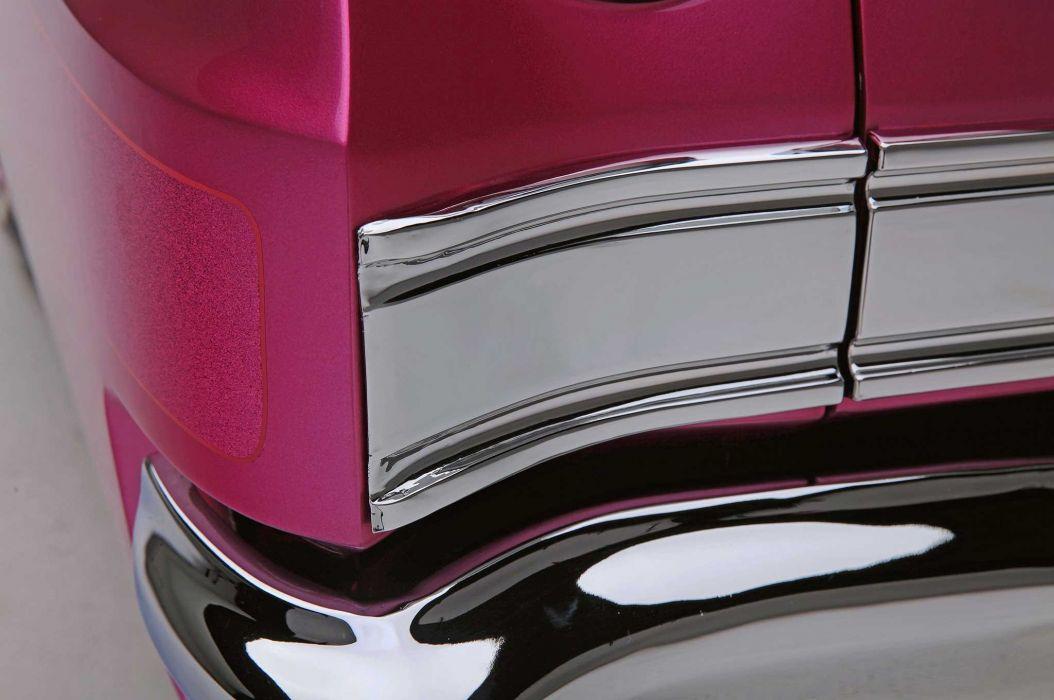 1965 CHEVROLET IMPALA WAGON lowrider custom classic tuning stationwagon wallpaper