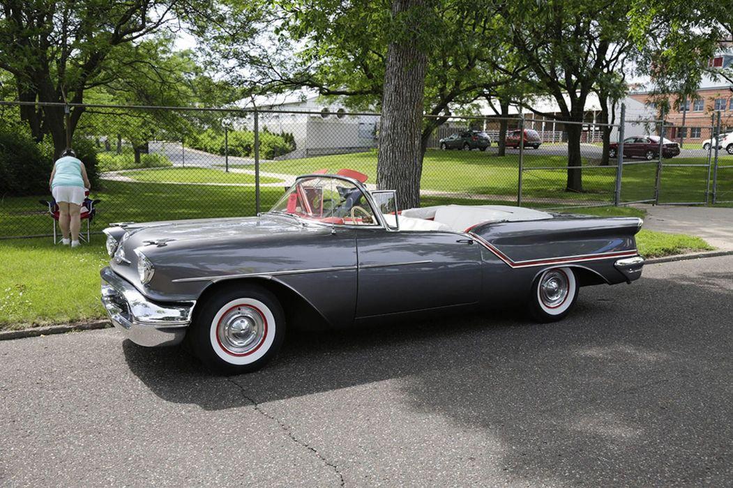 50's cars retro vintage classic cars USA wallpaper | 2040x1359 ...