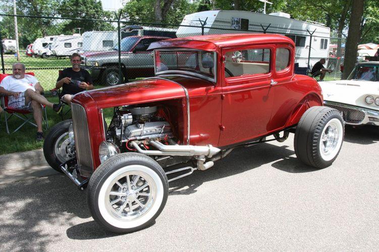 cars retro vintage classic cars hot rod USA wallpaper