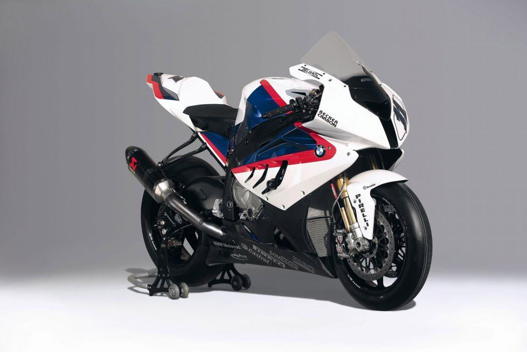 Superbike Race Racing Rally Grand Prix Tuning Motorbike Bike
