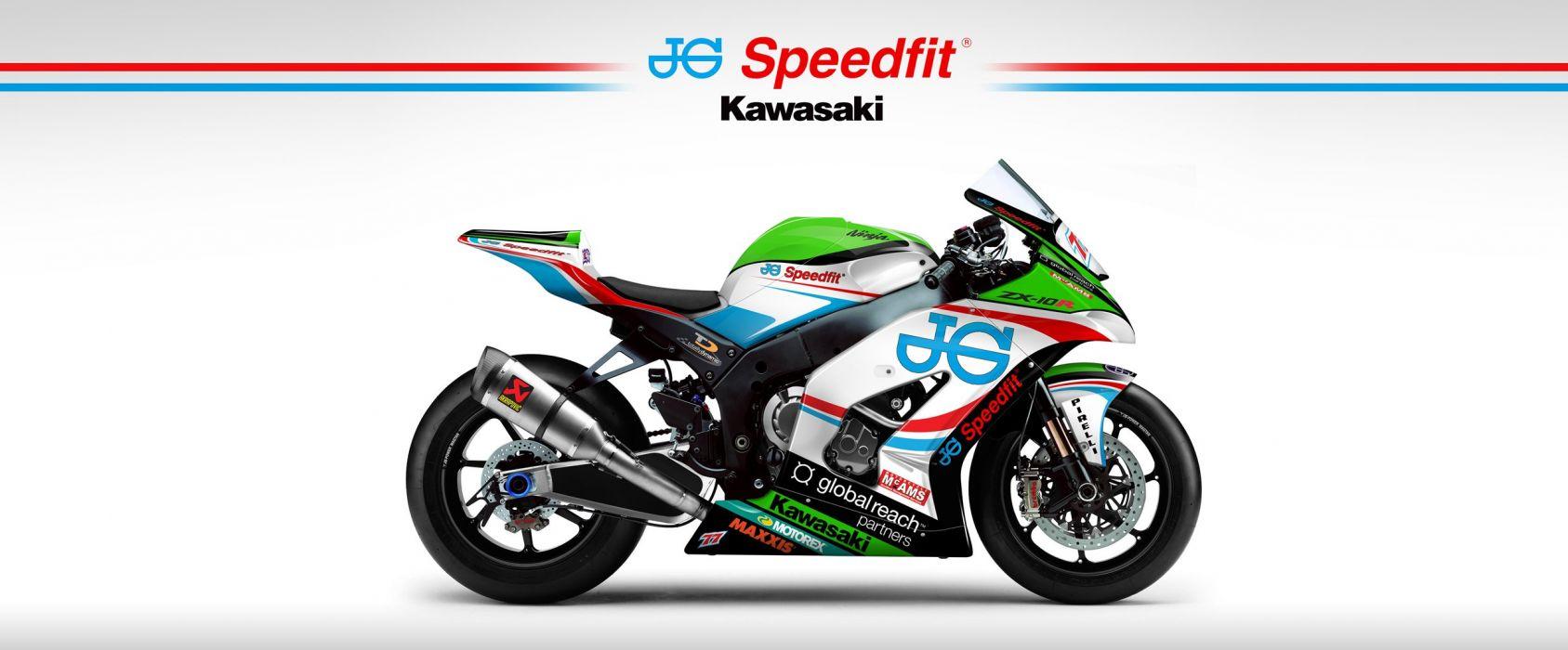 SUPERBIKE race racing rally grand prix tuning motorbike bike motorbike wallpaper