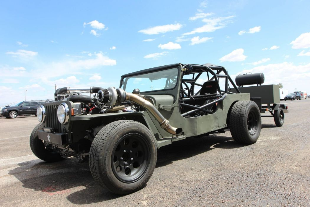 jeep rat rod offroad 4x4 custom truck rods suv hot. Black Bedroom Furniture Sets. Home Design Ideas