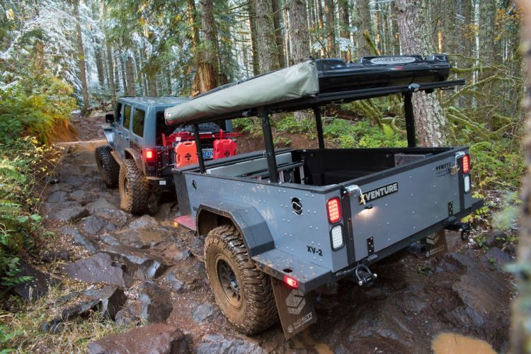 2014 JEEP JK offroad 4x4 custom truck suv wallpaper