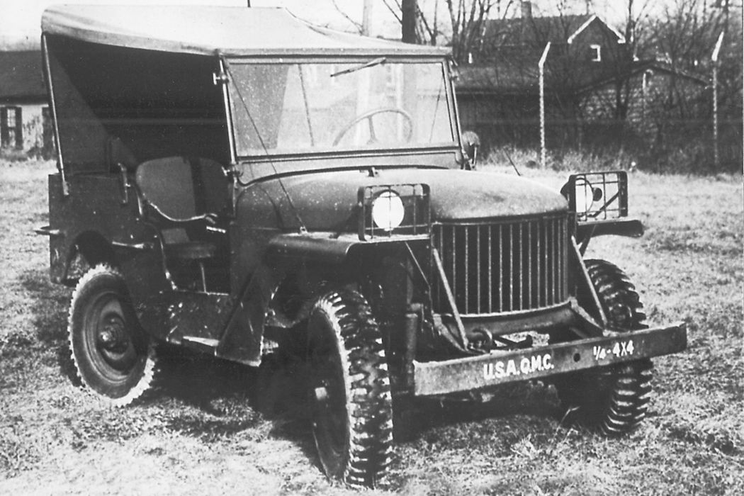 willys jeep ford offroad 4x4 custom truck military suv retro classic wallpaper