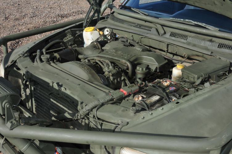 2001 Dodge Durango offroad 4x4 custom truck pickup mopar wallpaper