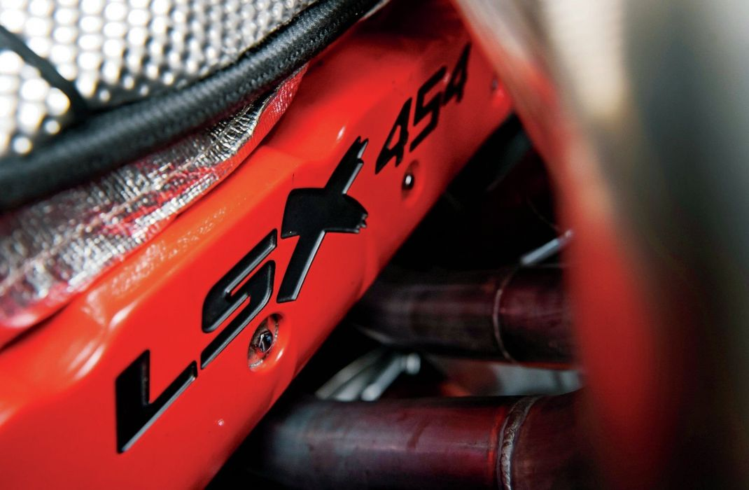 2015 SAVVY CURRIE 4400 RACING CUSTOM offroad 4x4 custom truck jeep race racing wallpaper