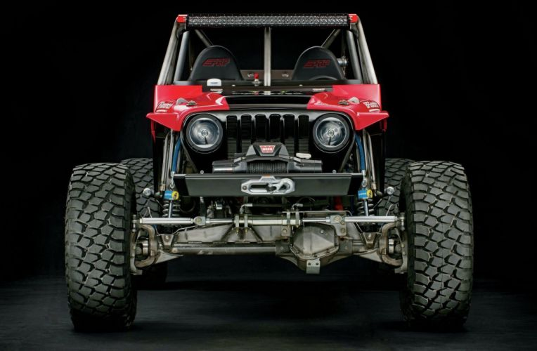 2015 SAVVY CURRIE 4400 RACING CUSTOM offroad 4x4 custom truck jeep race racing wallpaper