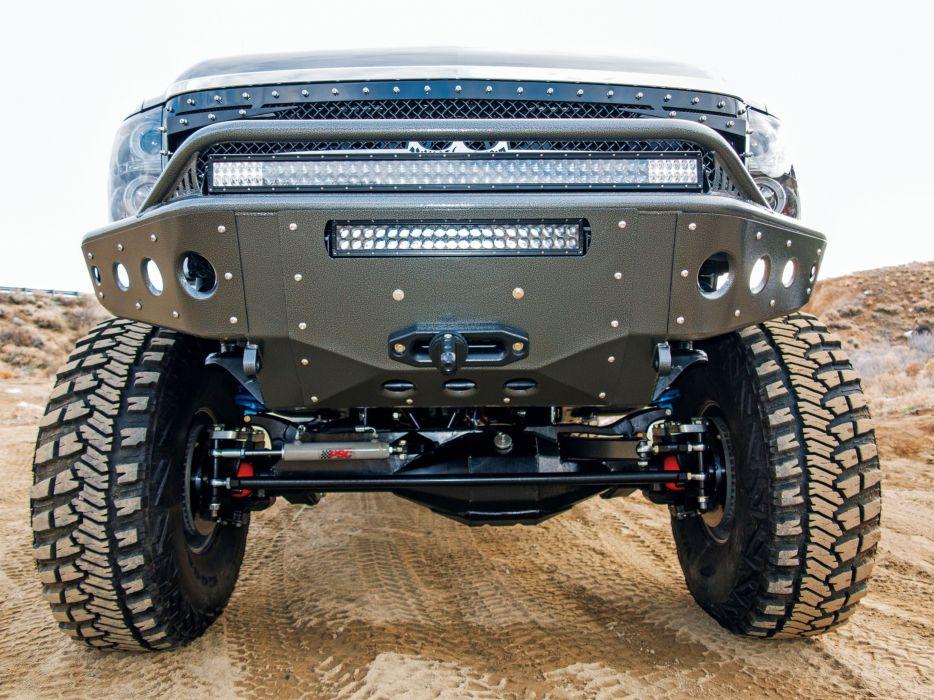 2012 CHEVY SILVERADO 2500HD DURAMAX offroad 4x4 custom truck pickup wallpaper