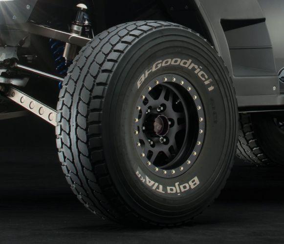 Podium Prep Service Baja Bug offroad 4x4 custom truck rally race racing wallpaper