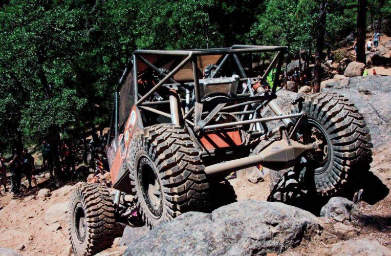 BUGGY offroad 4x4 custom truck jeep crawler rock-crawler wallpaper