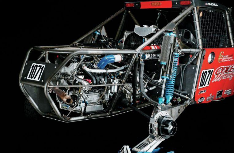 COLEMAN MOTORSPORTS JIMCO offroad 4x4 custom truck buggy baja race racing wallpaper