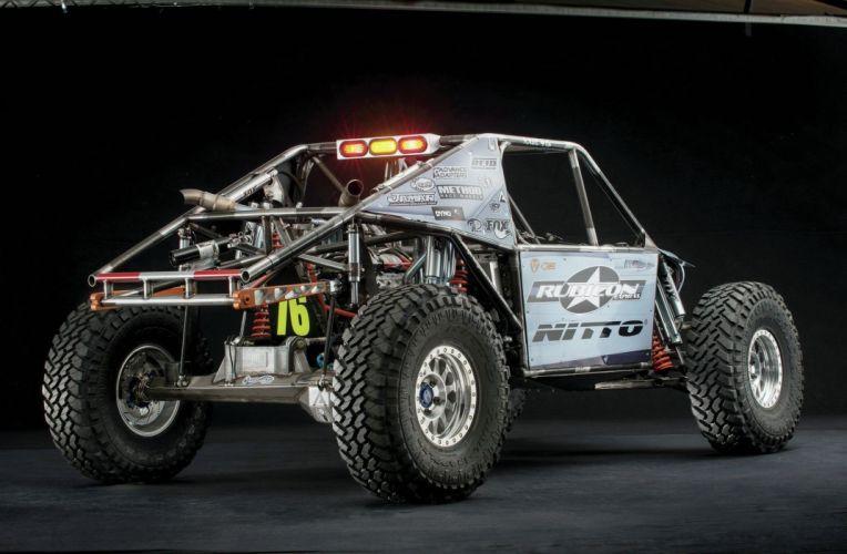 2014 FISHMOUTH FAB-RAGE 4TH ULTRA4 offroad 4x4 custom rally baja race racing jeep buhhy wallpaper