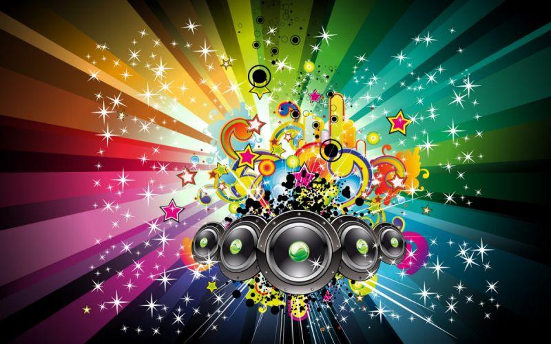 music poster hip hop rock pop soul jazz rap (2) wallpaper