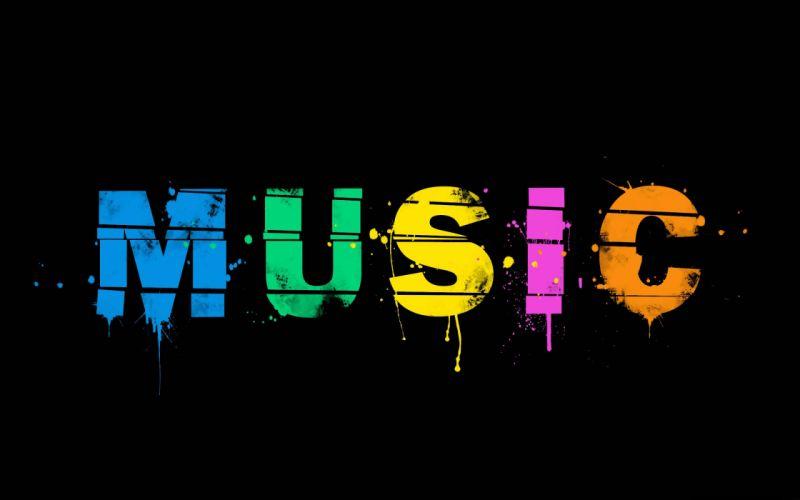 music poster hip hop rock pop soul jazz rap wallpaper