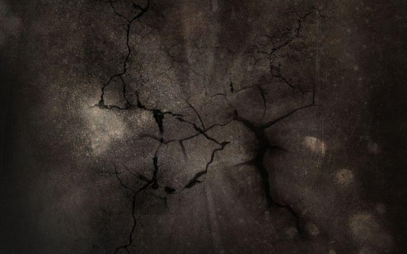 texture black wallpaper