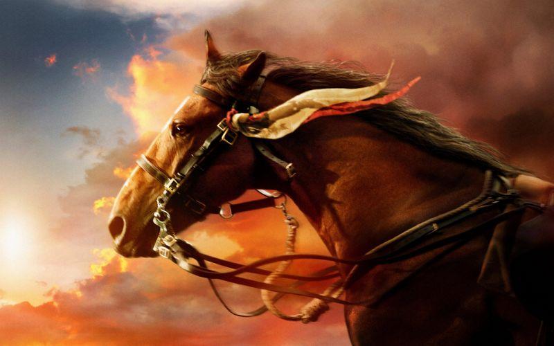 horse Joey movie movie poster poster war War Horse World War World War I wallpaper