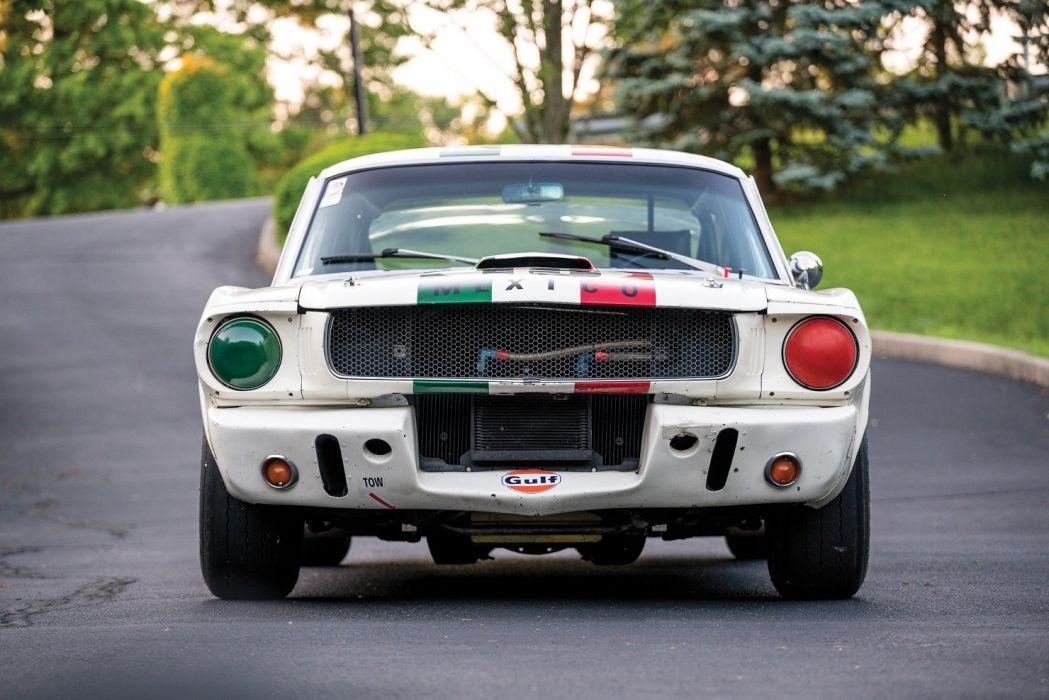 shelby gt-350r cars racecars 1965 wallpaper