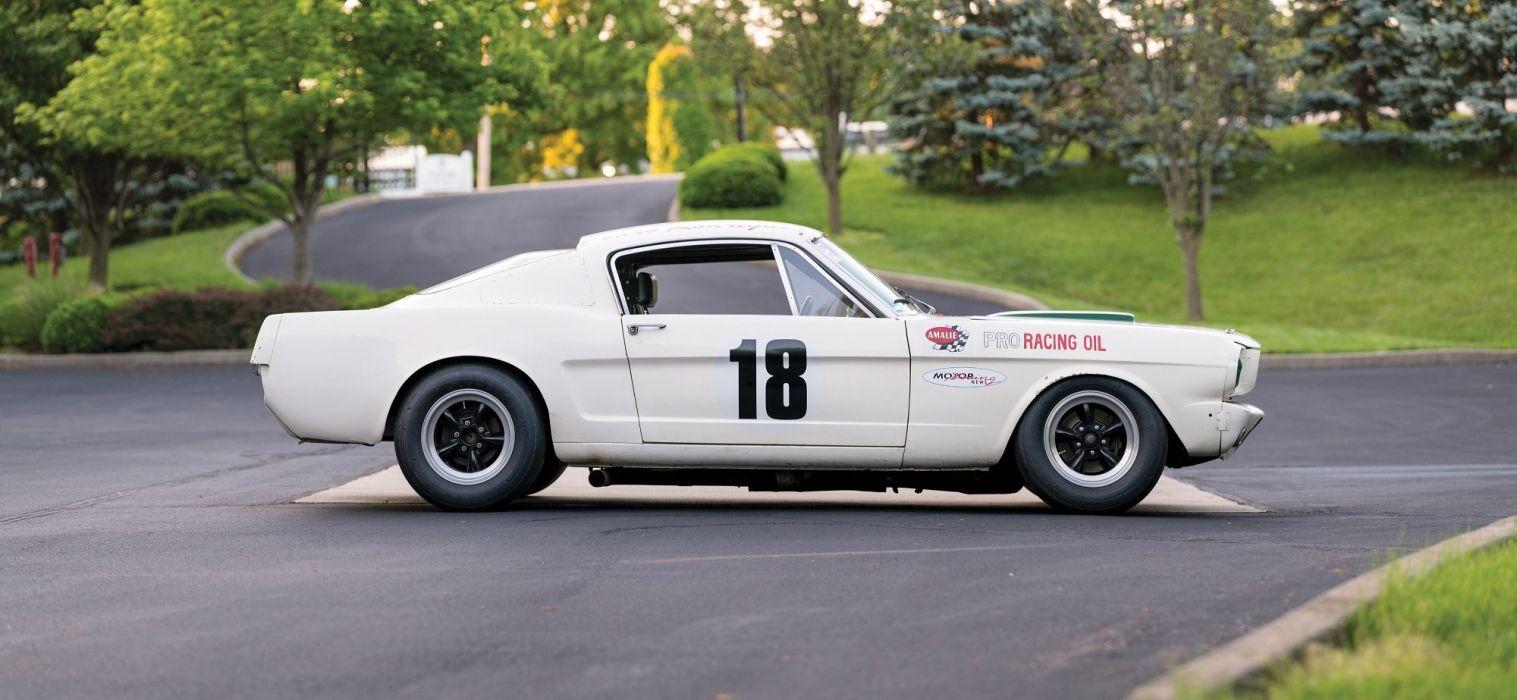 shelby gt-350r cars racecars 1965 wallpaper
