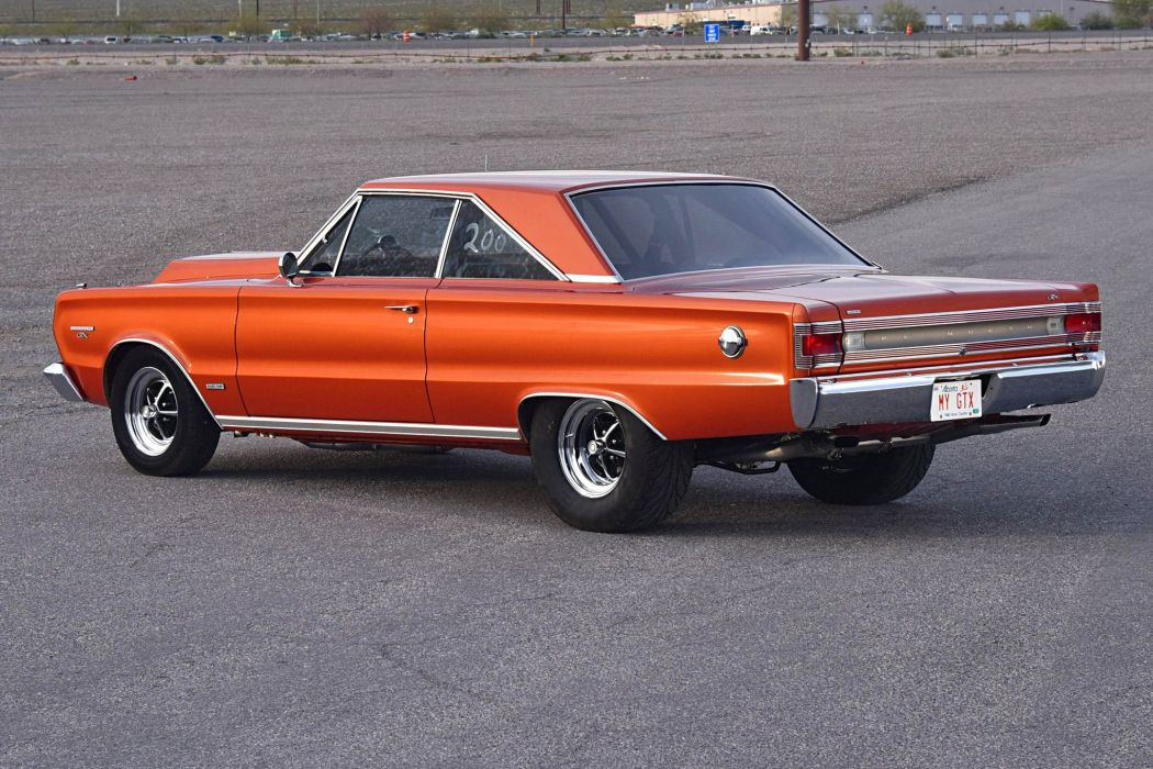 1967 plymouth gtx hemi cars coupe wallpaper