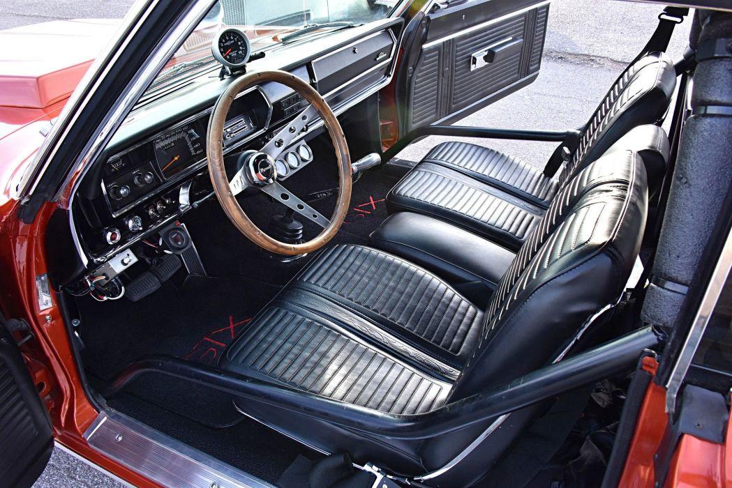 1967 plymouth gtx hemi cars coupe wallpaper