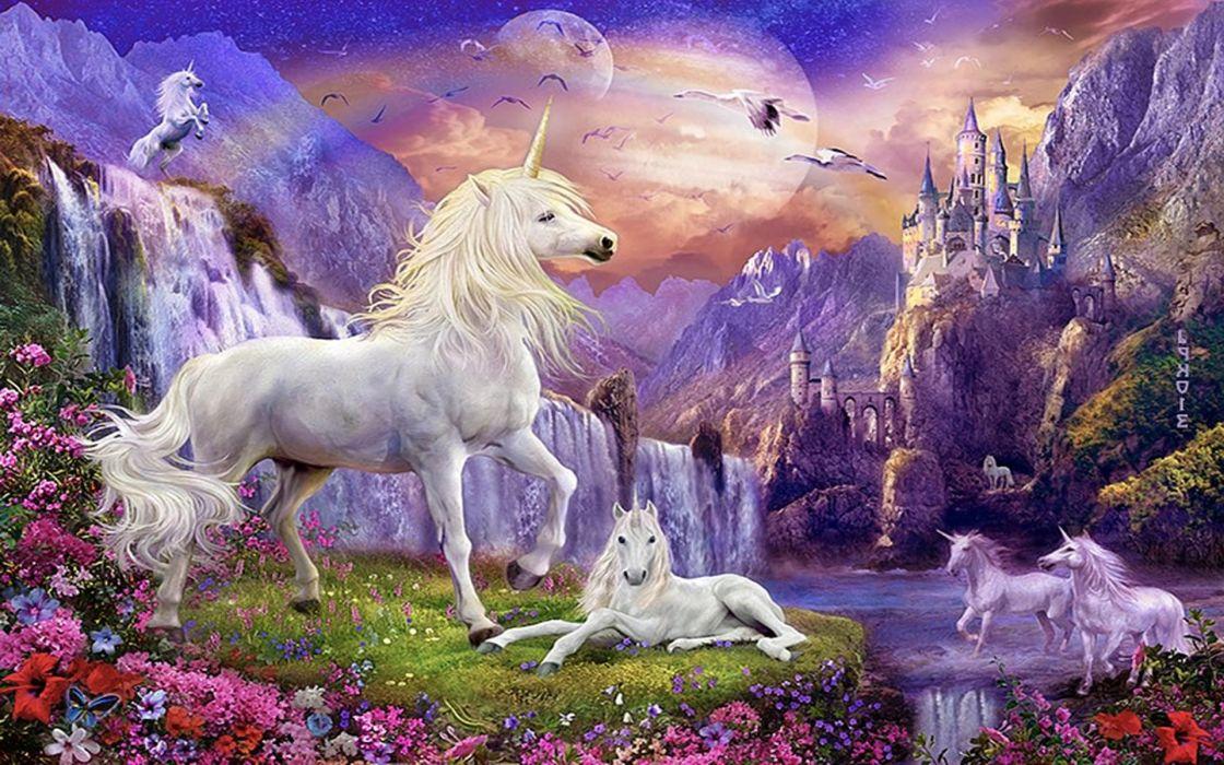 art artwork fantasy original wallpapers background (7) wallpaper