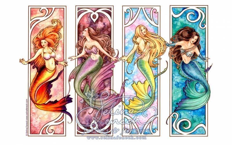 art artwork fantasy original wallpapers background (42) wallpaper
