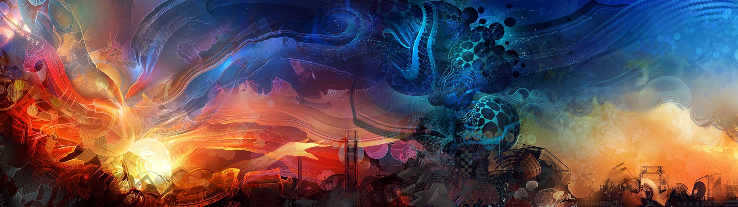 art artwork fantasy original wallpapers background (23) wallpaper