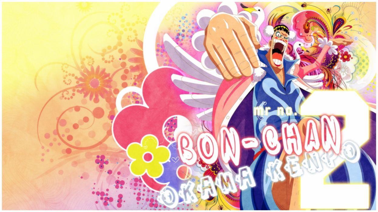 One Piece Wallpaper 2560x1440 997654 Wallpaperup