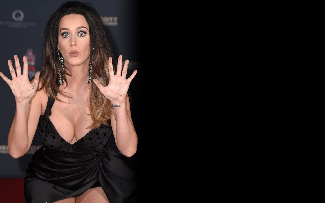 Katy Perry model girl singer sexy babe j wallpaper