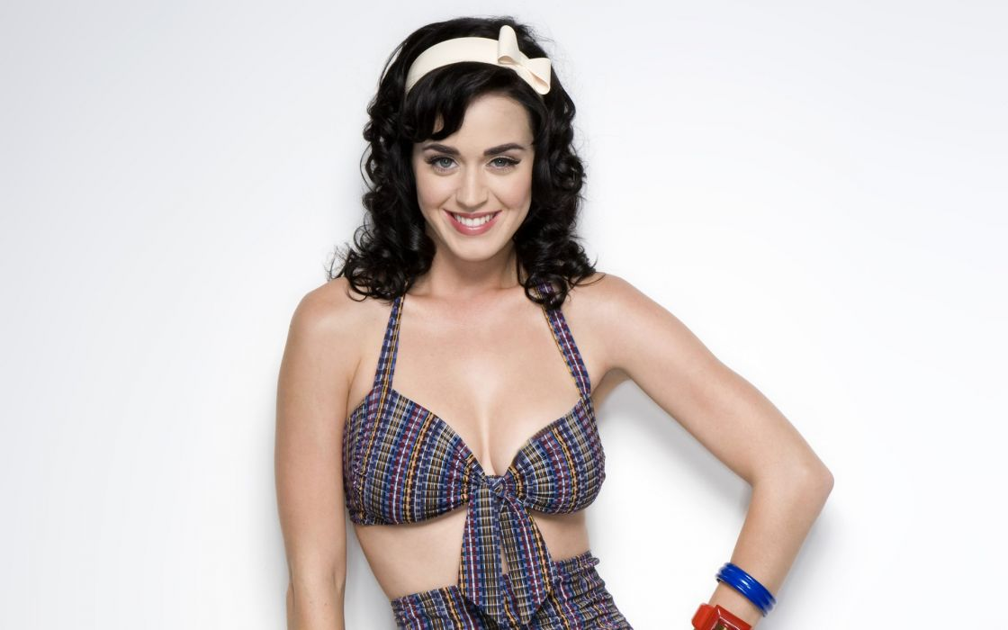 Katy Perry model girl singer sexy babe g wallpaper
