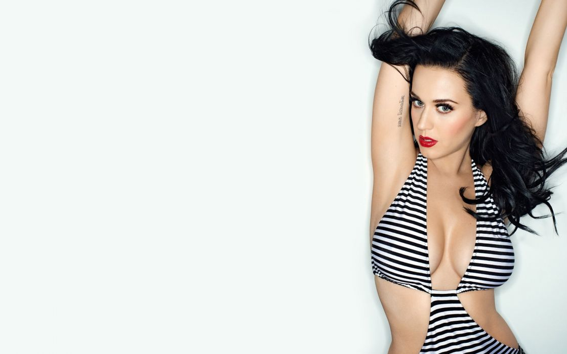 Katy Perry model girl singer sexy babe g wallpaper