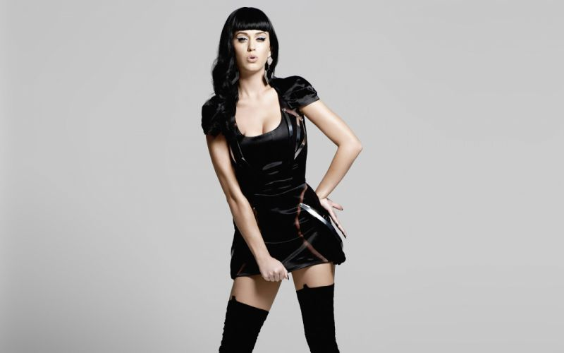 Katy Perry model girl singer sexy babe p wallpaper
