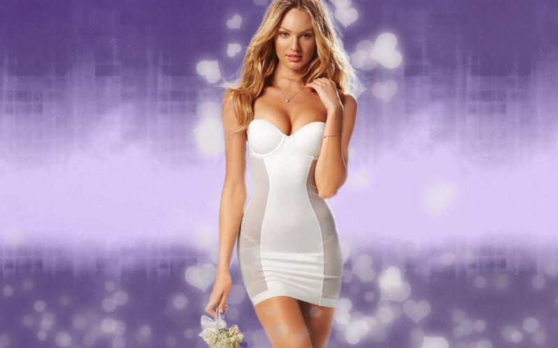 beautiful girl female women woman sexy babe model h wallpaper