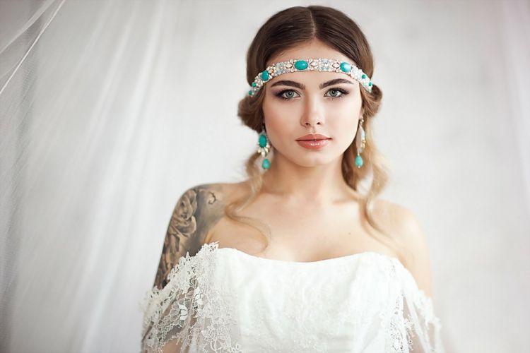 beautiful girl female women woman sexy babe model adult brunette tattoo h wallpaper