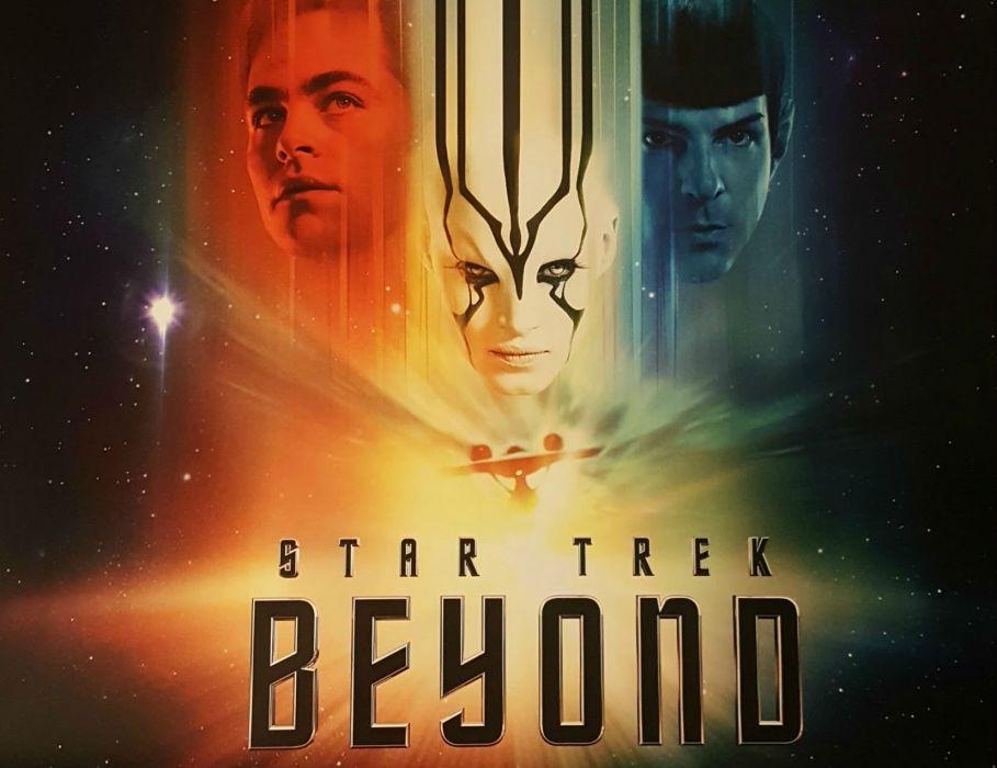star trek sci-fi science fiction spaceship futuristic adventure series mystery (42) wallpaper