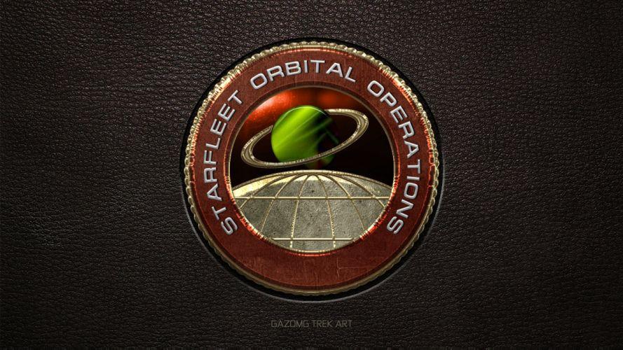 poster star trek sci-fi science fiction spaceship futuristic adventure series mystery (77) wallpaper