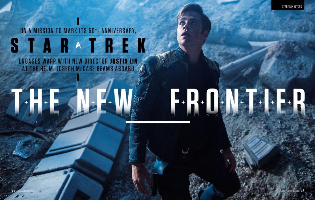 poster star trek sci-fi science fiction spaceship futuristic adventure series mystery (6) wallpaper