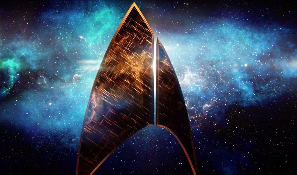 star trek sci-fi science fiction spaceship futuristic adventure series mystery (54) wallpaper