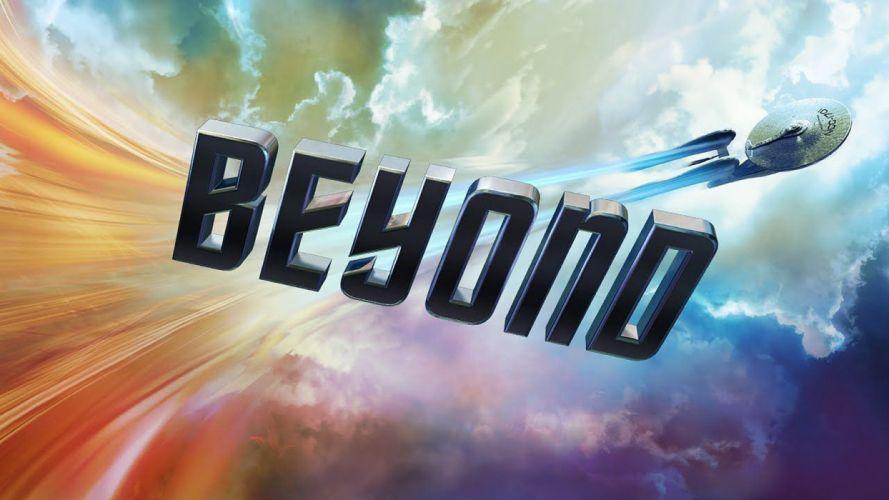 poster star trek sci-fi science fiction spaceship futuristic adventure series mystery (61) wallpaper