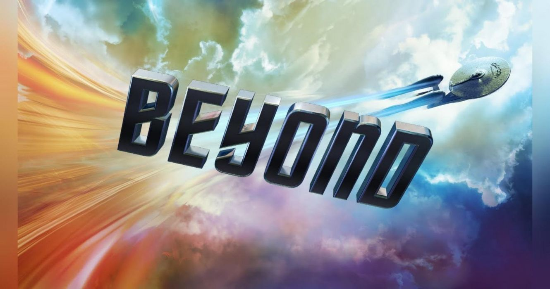 poster star trek sci-fi science fiction spaceship futuristic adventure series mystery (71) wallpaper