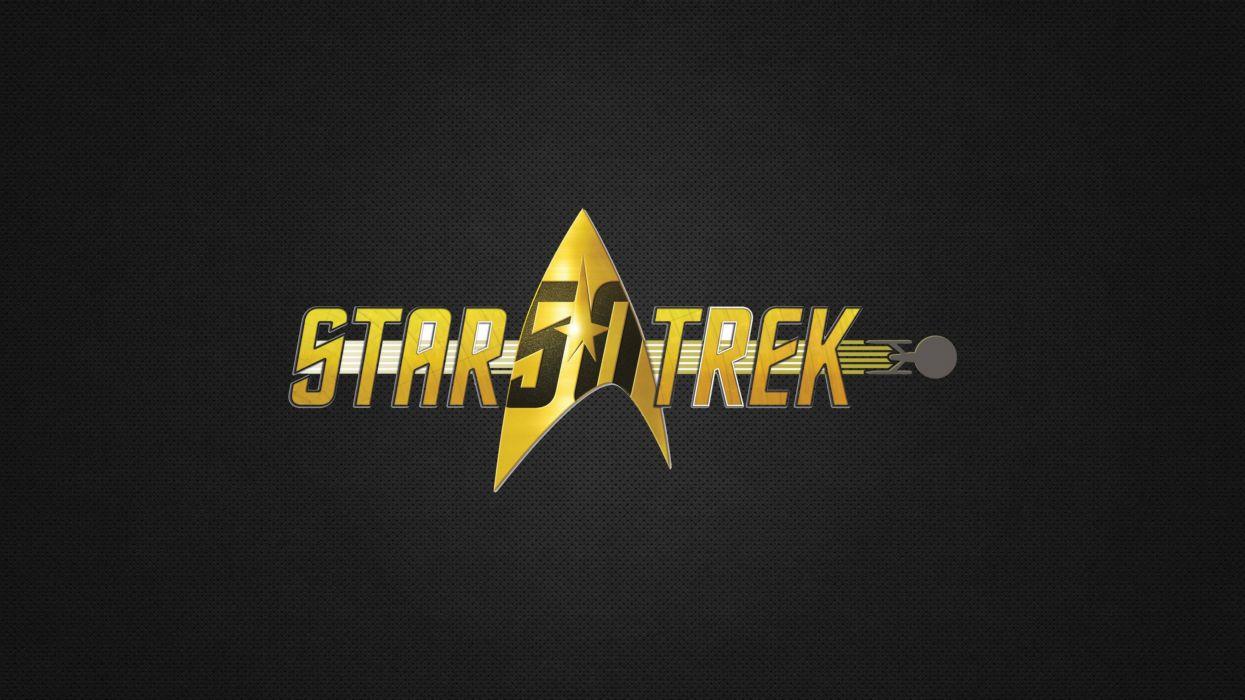 poster star trek sci-fi science fiction spaceship futuristic adventure series mystery (4) wallpaper
