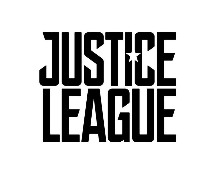 JUSTICE LEAGUE 1jlm d-c dc-comics action fighting adventure superhero heroes fantasy sci-fi warrior comics wallpaper