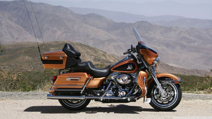 harley davidson moto americana wallpaper