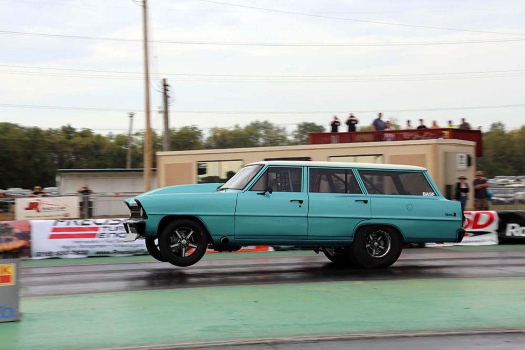 nhra drag racing hot rod rods hotrod race custom muscle ihra wallpaper