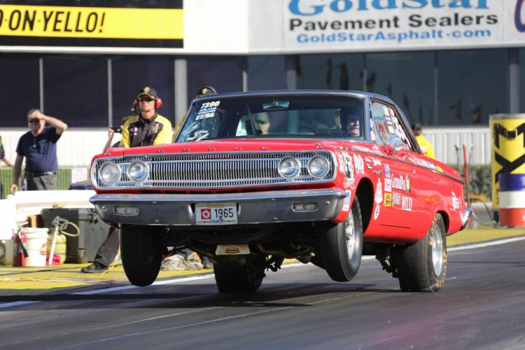 nhra drag racing hot rod rods hotrod race custom muscle ihra wallpaper