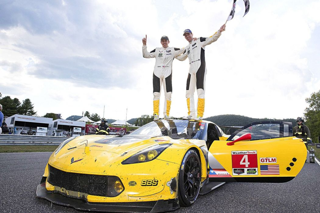 corvette race racing supercar muscle chevrolet chevy wallpaper