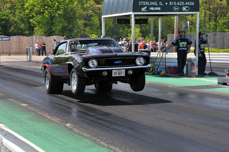 drag race racing muscle classic hot rod rods hotrod custom chevrolet chevy wallpaper
